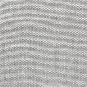 light grey linen